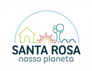 santa rosa nosso planeta-02